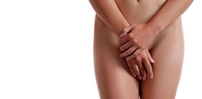 Chirurgie intime ou nymphoplastie à Valence - Dr Brun