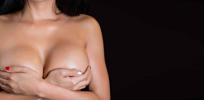 Réduction mammaire à Valence - Dr Brun